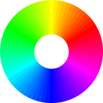 2000px-rgb_color_wheel_72-svg