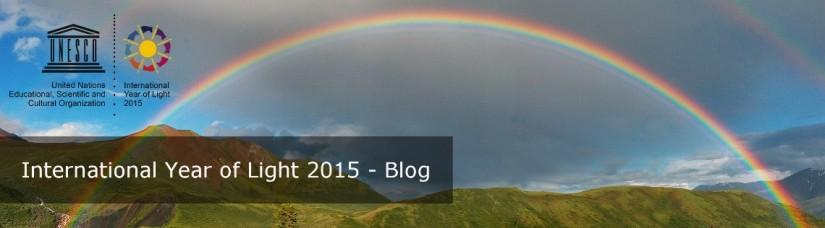 iyl2015blogbanner1